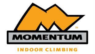 Momentum Indoor Climbing | Lehi