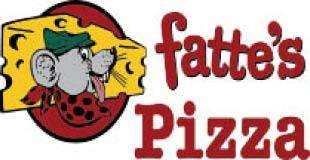 Fatte's Pizza of Santa Maria