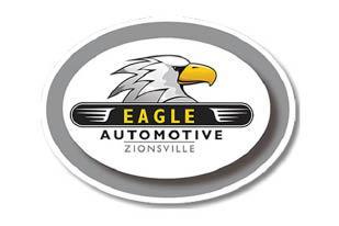 Eagle Automotive Zionsville