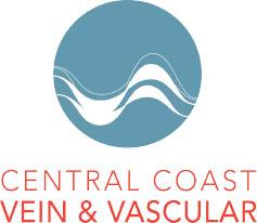 Central Coast Vein & Vascular