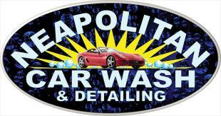 Neapolitan Car Wash