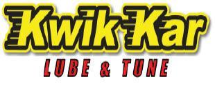 Kwik Kar Lube & Tune - Hampton