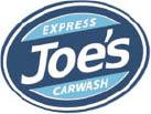 JOE'S EXPRESS CARWASH - SODO
