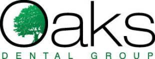 Oaks Dental Group
