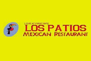 Los Patios Mexican Restaurant