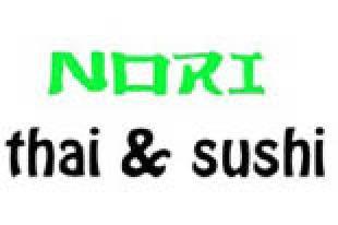 Nori, Inc
