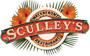 Sculleys Boardwalk Restaurant