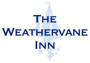 The Weathervane Inn