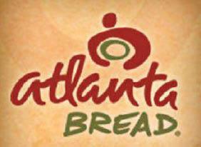 Atlanta Bread Co