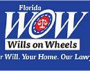 Wills On Wheels