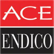 ACE ENDICO