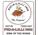 Pic-A-Lilli Inn