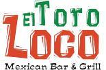 El Toro Loco in Pasadena
