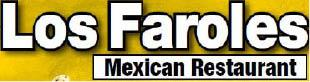 Los Faroles / Barker Cypress **Ih**