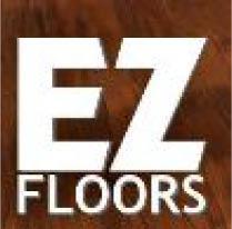 EZ FLOORS