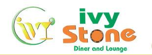 Ivy Stone Diner And Lounge