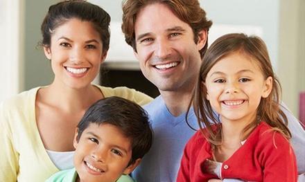Niguel Family Dentistry