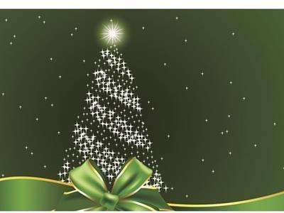 Holiday House Christmas & Gift Shoppe