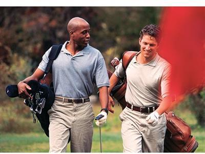 Pinewood Golf & Country Club