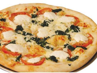 Perard's Pizza Inc