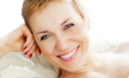 Luna Skin Care & Spa