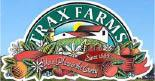 Trax Farms Inc