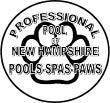 Professional Pool Of Nh