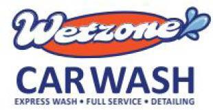 Sparkles Car Wash