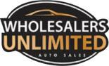 Wholesalers Unlimited