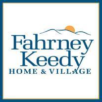 Fahrney-Keedy Home & Village