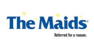 Central Coast Home Services/The Maids