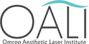 Omron Aesthetic Laser Institute