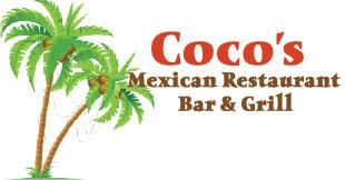 Coco's Mexican Restaurant