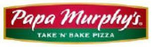 Papa Murphy's Take 'n' Bake