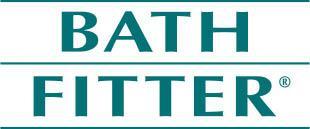 BATHFITTER - SOUTHEAST MICHIGAN
