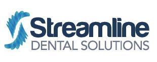 Streamline Dental Solutions