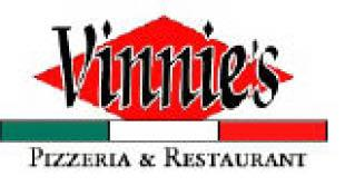 Vinnie's Pizzeria & Restaurant