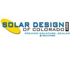 Solar Design Of Colorado