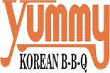 Yummy Korean BBQ