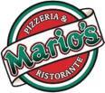Mario's Pizzeria Trattoria