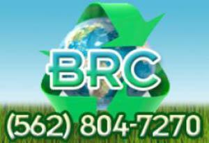 Bellflower Recycling Center