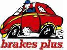 Brakes Plus Omaha