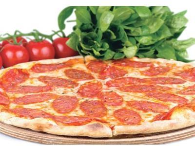 Armetta's Restaurant & Pizzeria