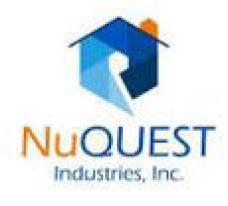 Nu Quest Industries