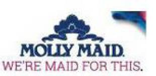 Molly Maid of Northern Brevard