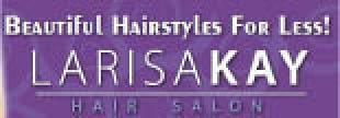 Larisa Kay Hair Salon