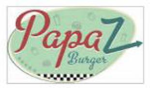 Papaz Burgers Grill
