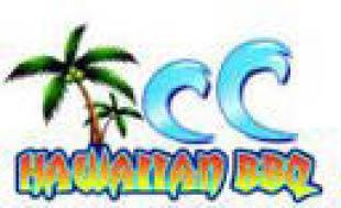 Cc Hawaiian Bbq