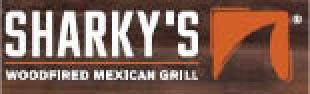 Sharky's Woodfired Grill Valencia