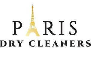 Paris Dry Cleaners